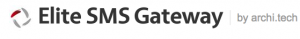 Elite SMS Gateway
