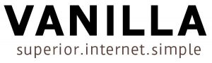 Vanilla ISP